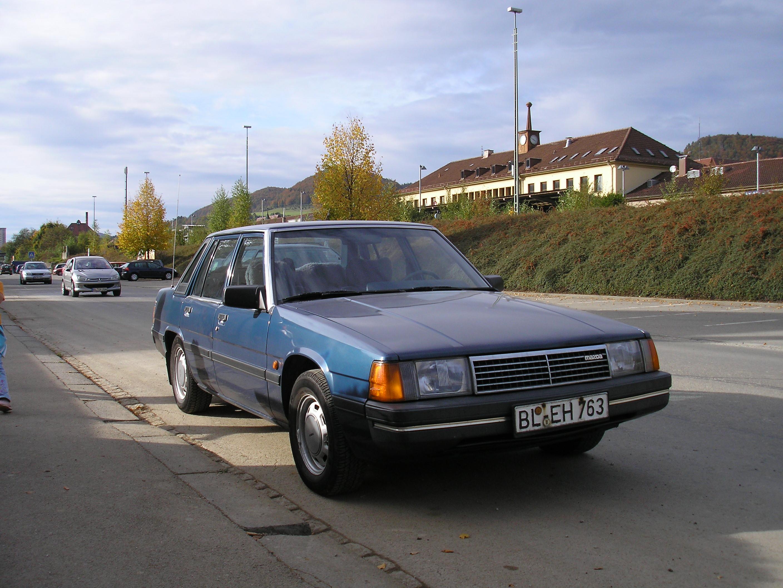 File:Mazda 929 1984.JPG - Wikipedia, the free encyclopedia