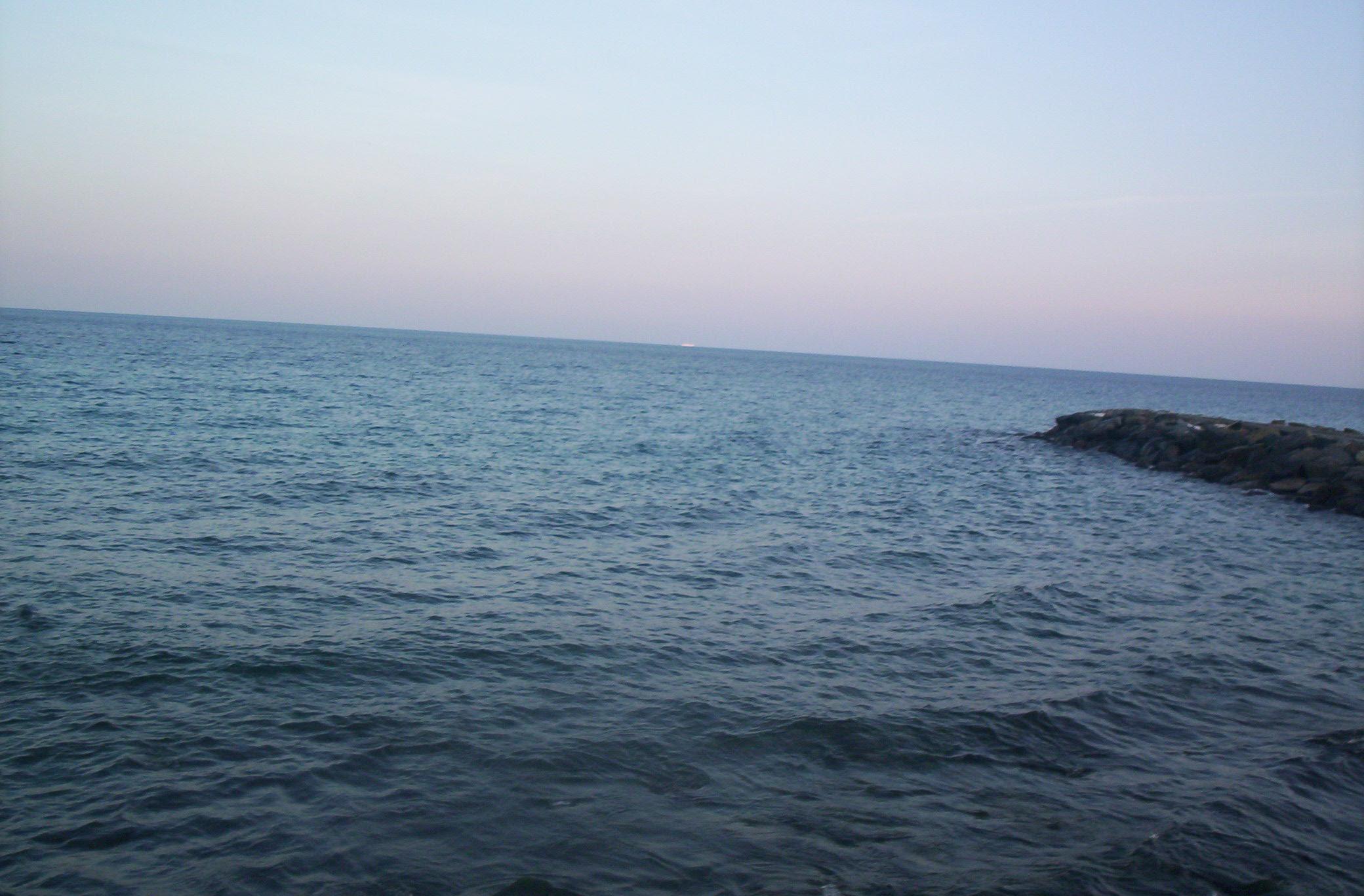 Description Mediterranean Sea 1280.jpg