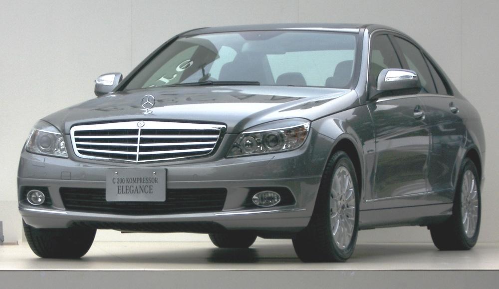 Mercedes  W Compatibilit Ef Bf Bd Moteurs V