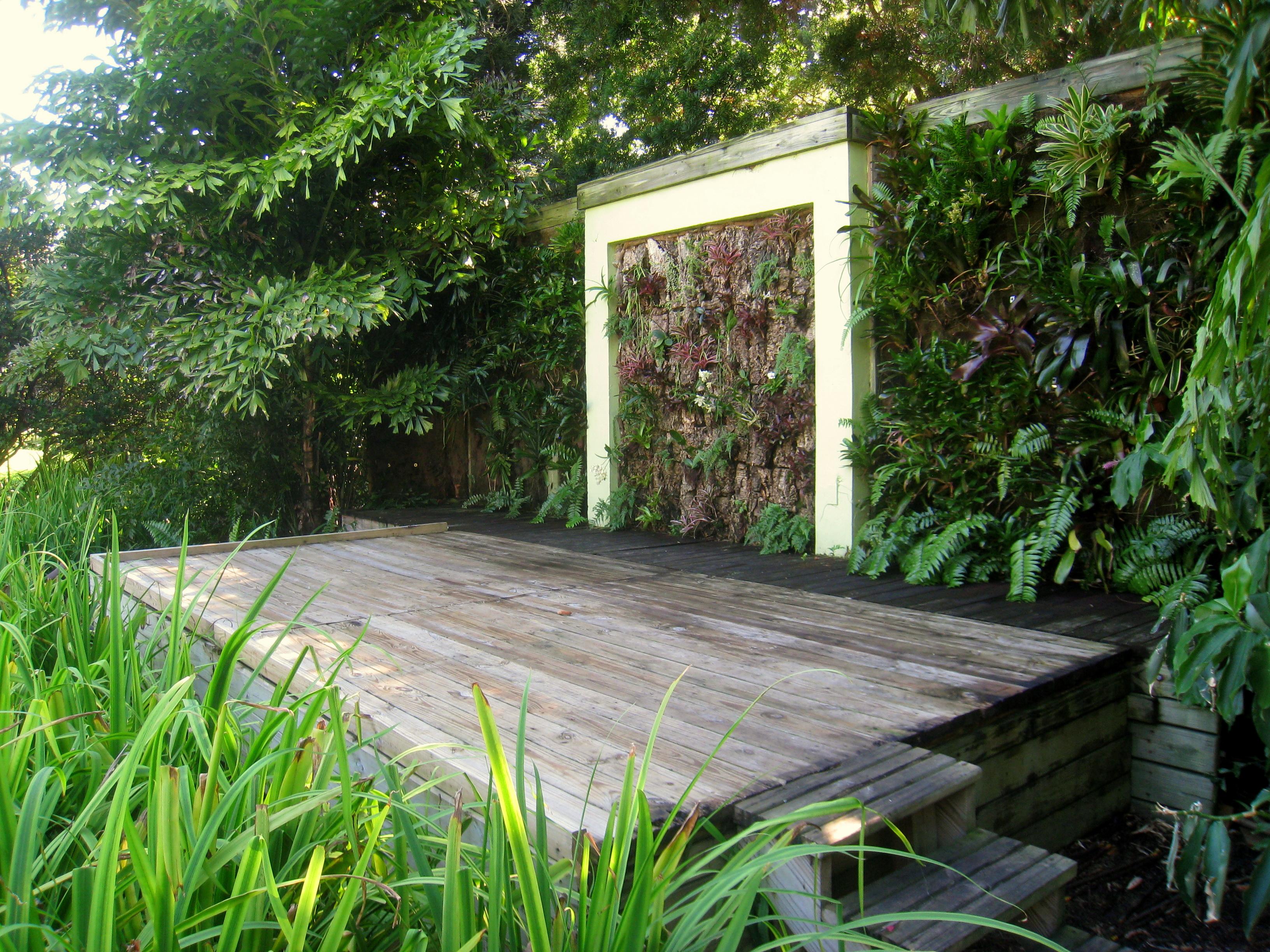 File:Miami Beach Botanical Garden   IMG 8021.JPG