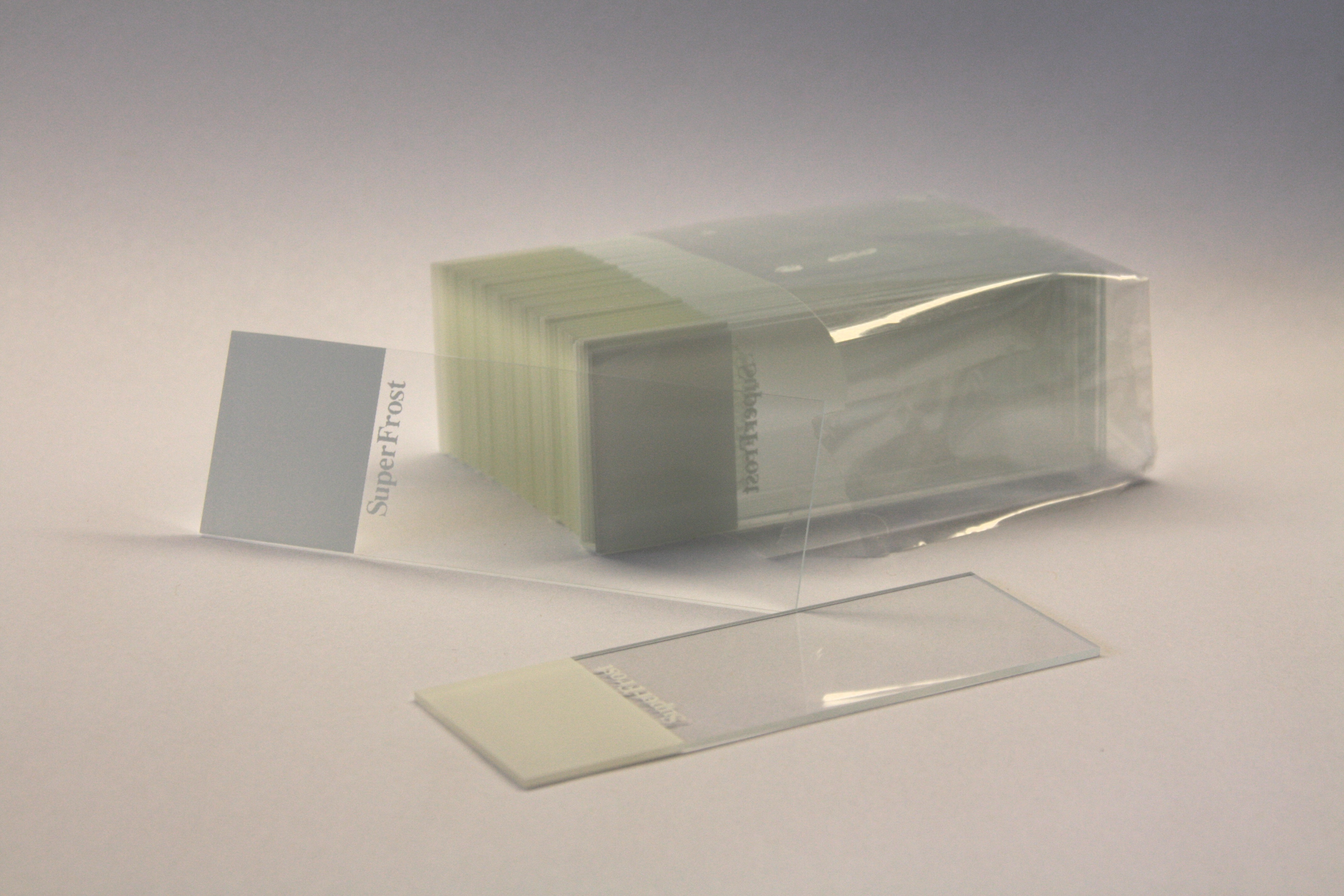 Clear Glass Resin