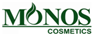 Monos Cosmetic Logo.png