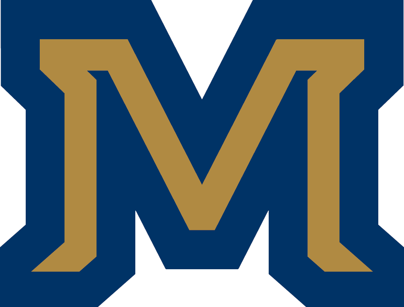 File Montana State Bobcats M Logo.png. From Wikimedia Commons ... 75ad1c1ce