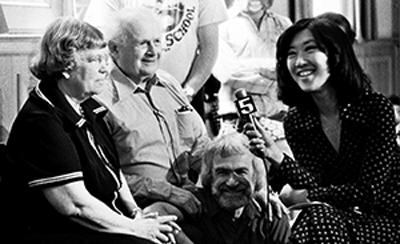 Moshe Feldenkrais with Margaret Mead and Karl Pribram.png