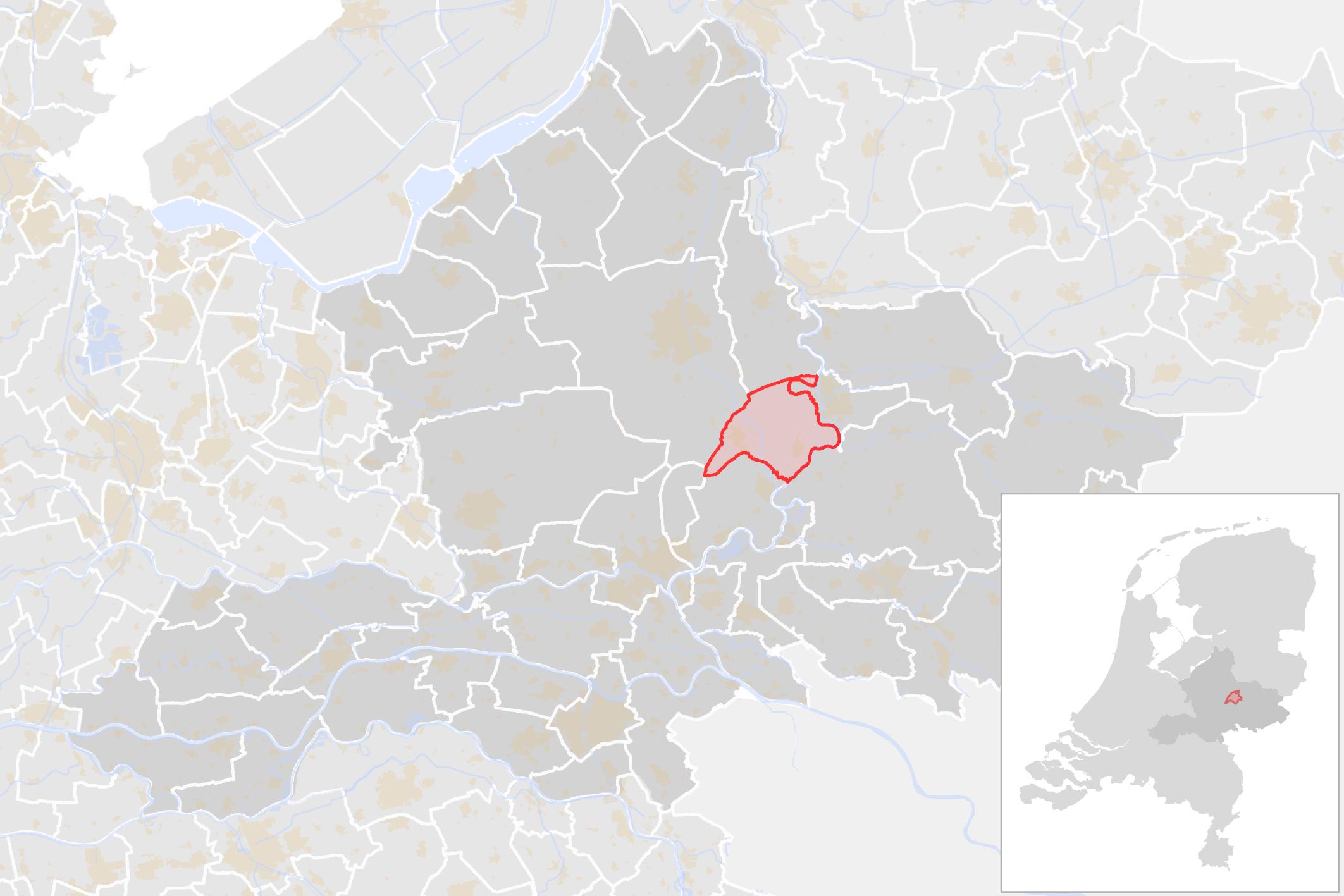 File:NL - locator map municipality code GM0213 (2016) png
