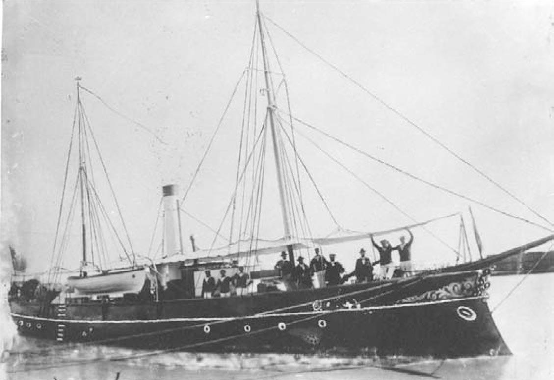 bistri u021ba-class cruiser