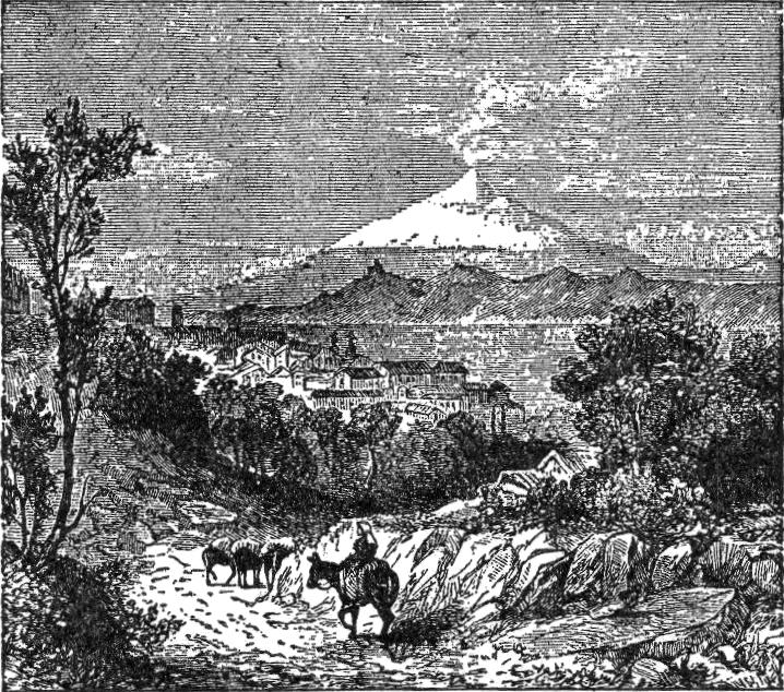 FileNSRW Mount Etna As Seen From Reggio In Calabria