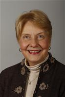 Nancy J. Boettger - Official Portrait - 84th GA.jpg