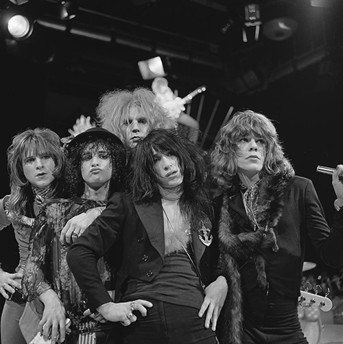 New York Dolls - TopPop 1973 02.png