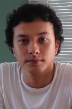 Nicholas Saputra - Wikipedia bahasa Indonesia