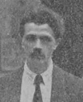 Nikolai Dmitrievich Grigoriev.jpg