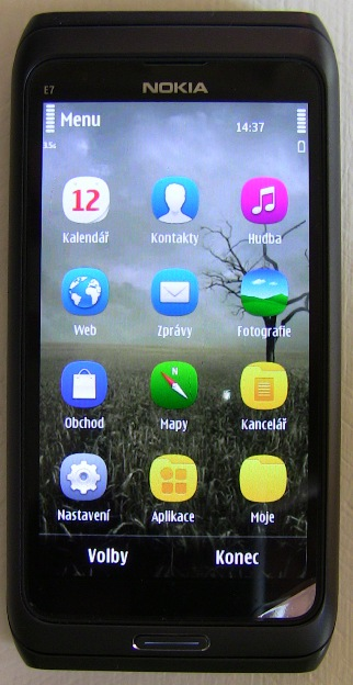 java runtime 2.1 for nokia n97 download