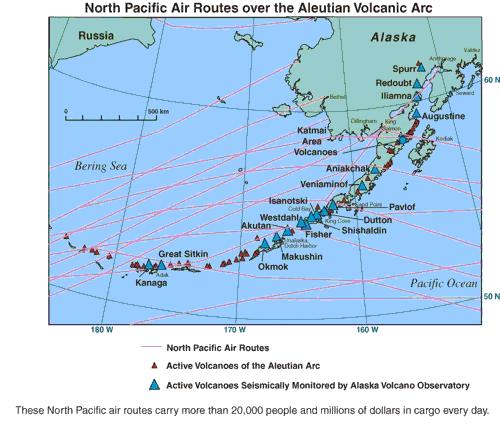 Salon de discussion publique 2012 - Page 35 North-Pacific-air-routes