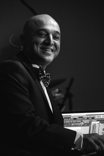 Omar Akram Wikipedia