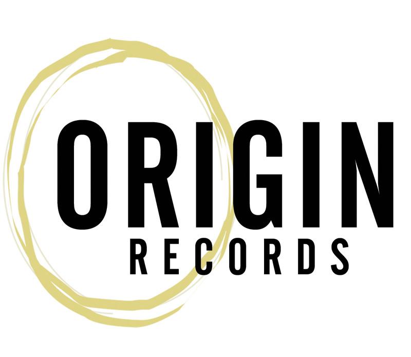 origin records - wikipedia