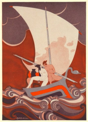 File:Ovid Book II illustration.jpg