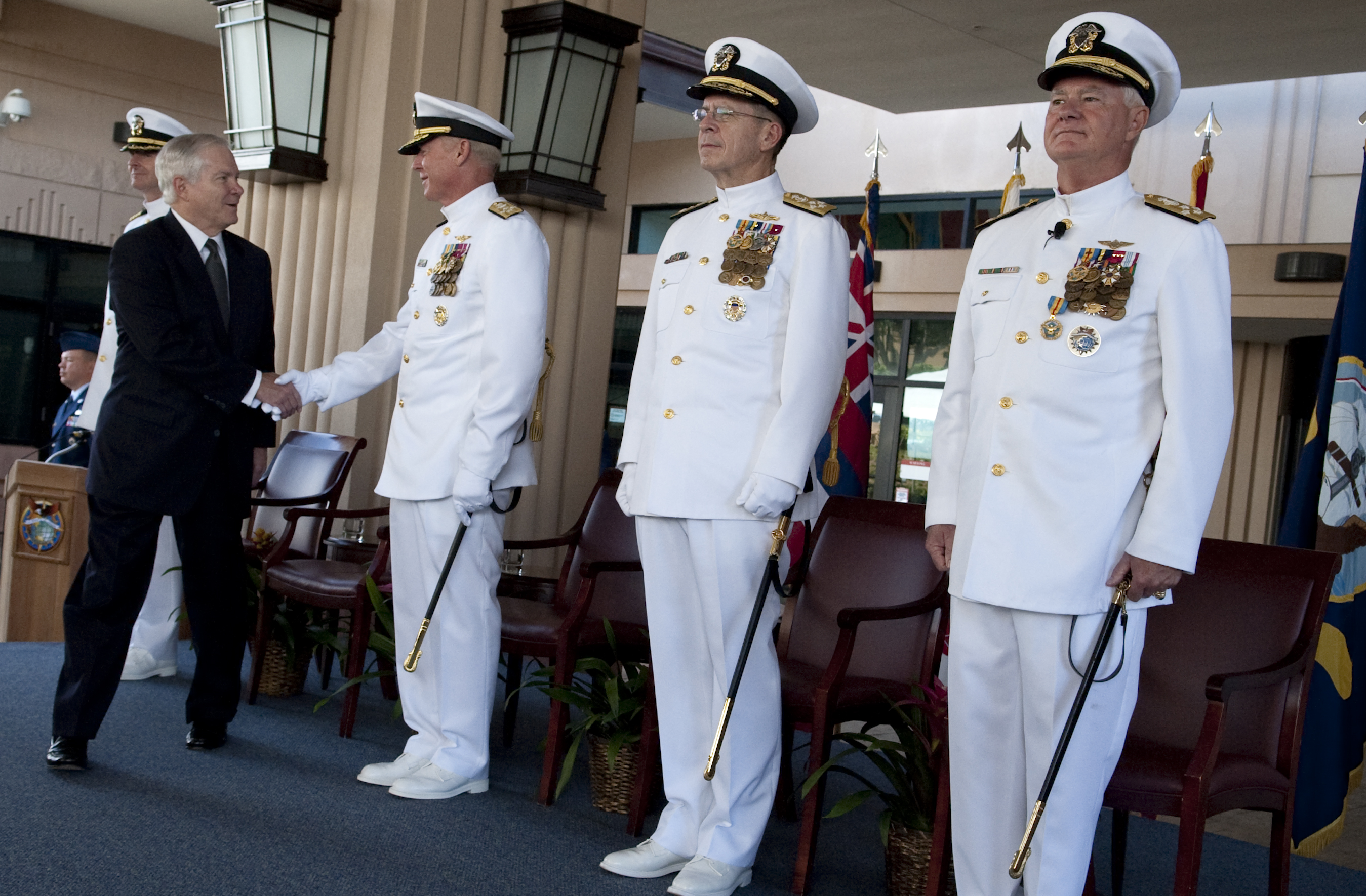 Uniforms of the United States Navy | Military Wiki | FANDOM powered