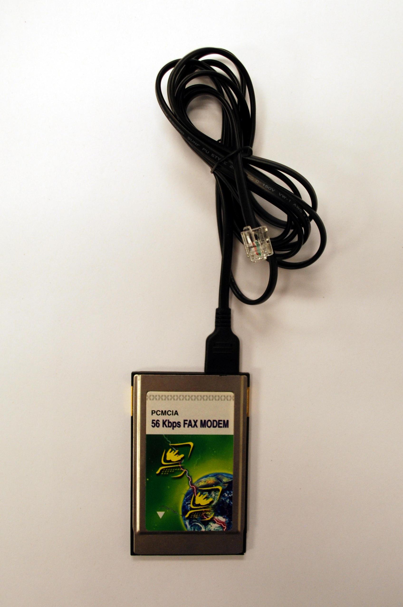 ASKEY VENUS PCMCIA MODEM DRIVERS FOR PC