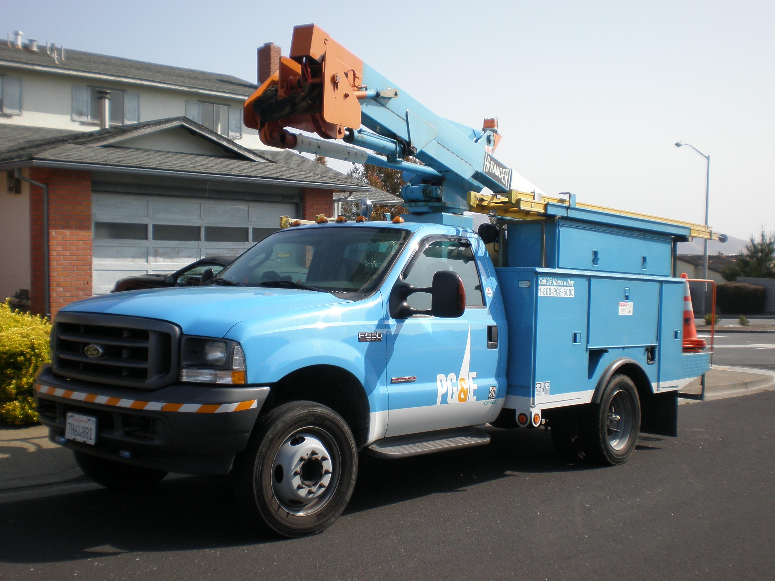 Xl Truck Sales Bates City Mo