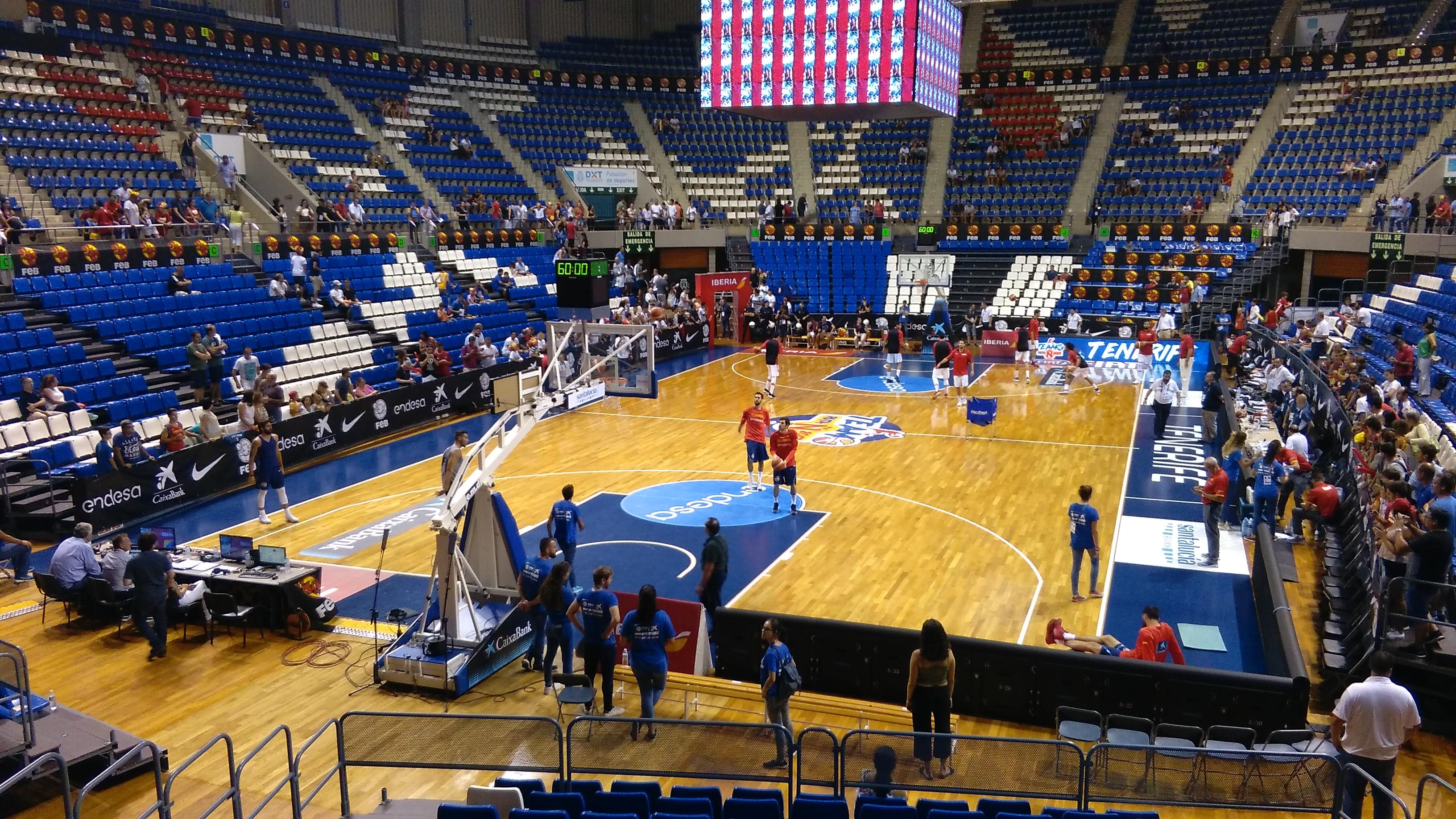 35cc2cec73239 2016–17 Basketball Champions League - Wikipedia