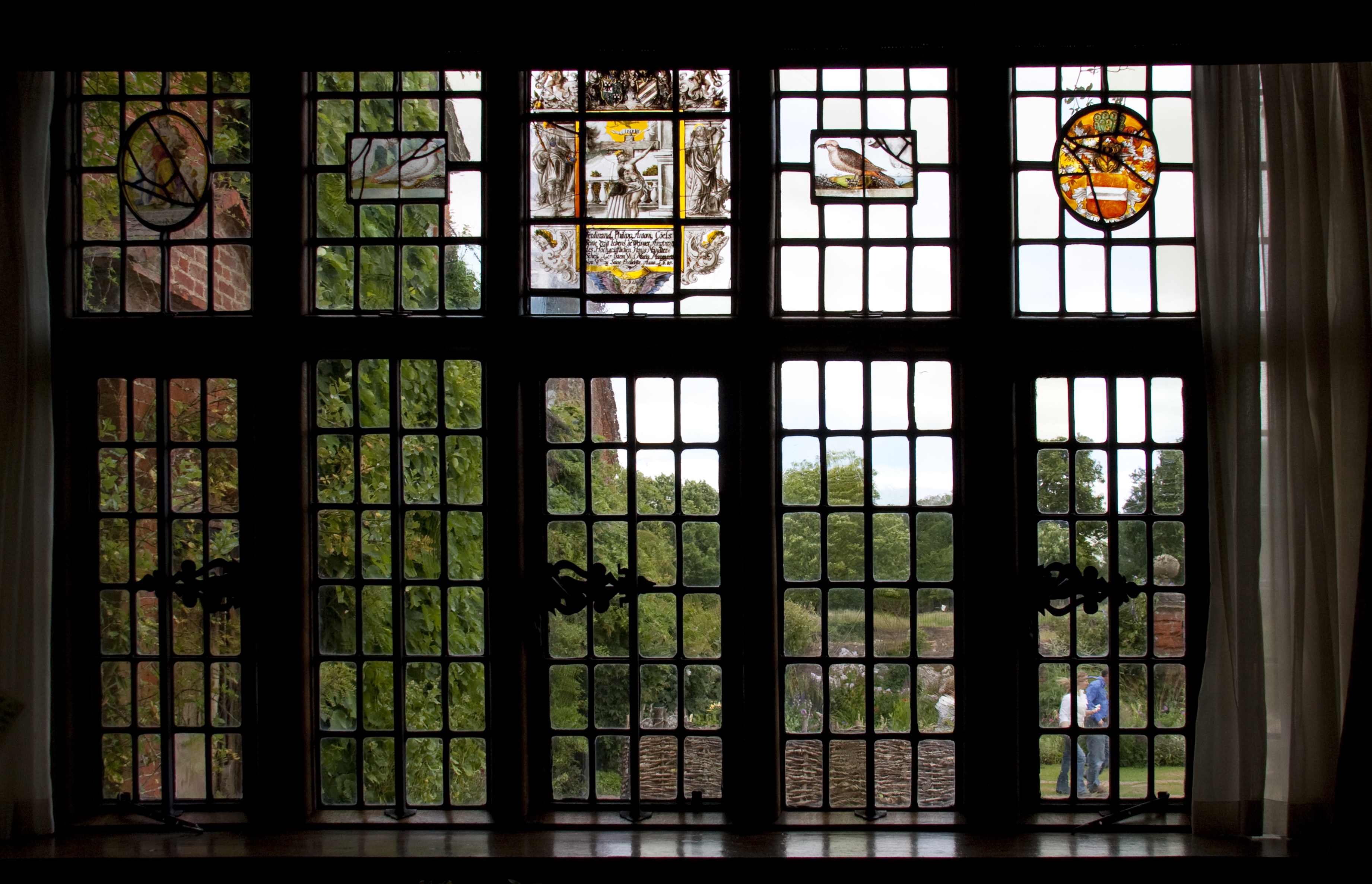 File packwood house window 4764153795 jpg wikimedia for Window for houses pictures