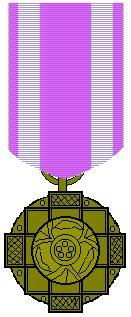 Padma Shri India IIIe Klasse.jpg