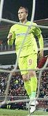 Pantelis Kapetanos Greek footballer