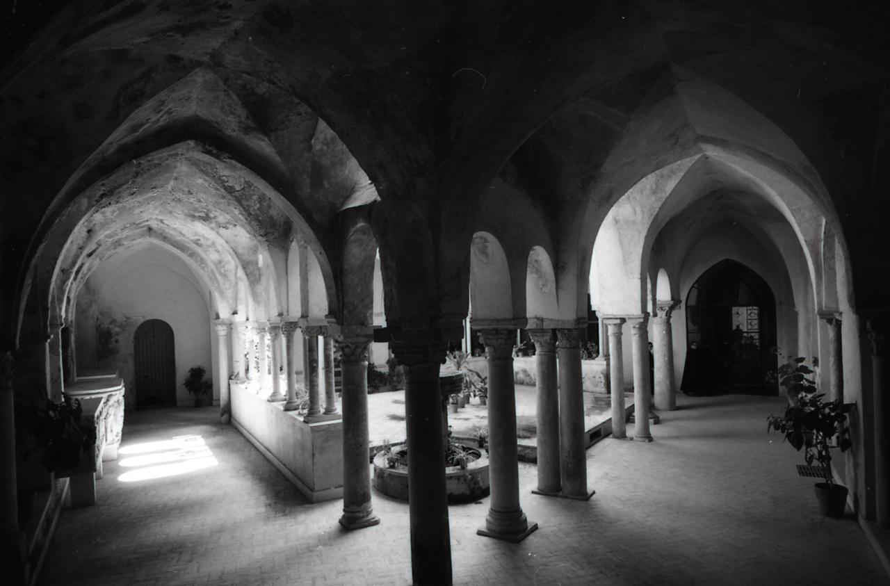 Fotografo Cava Dei Tirreni file:paolo monti - serie fotografica (cava de' tirreni, 1966