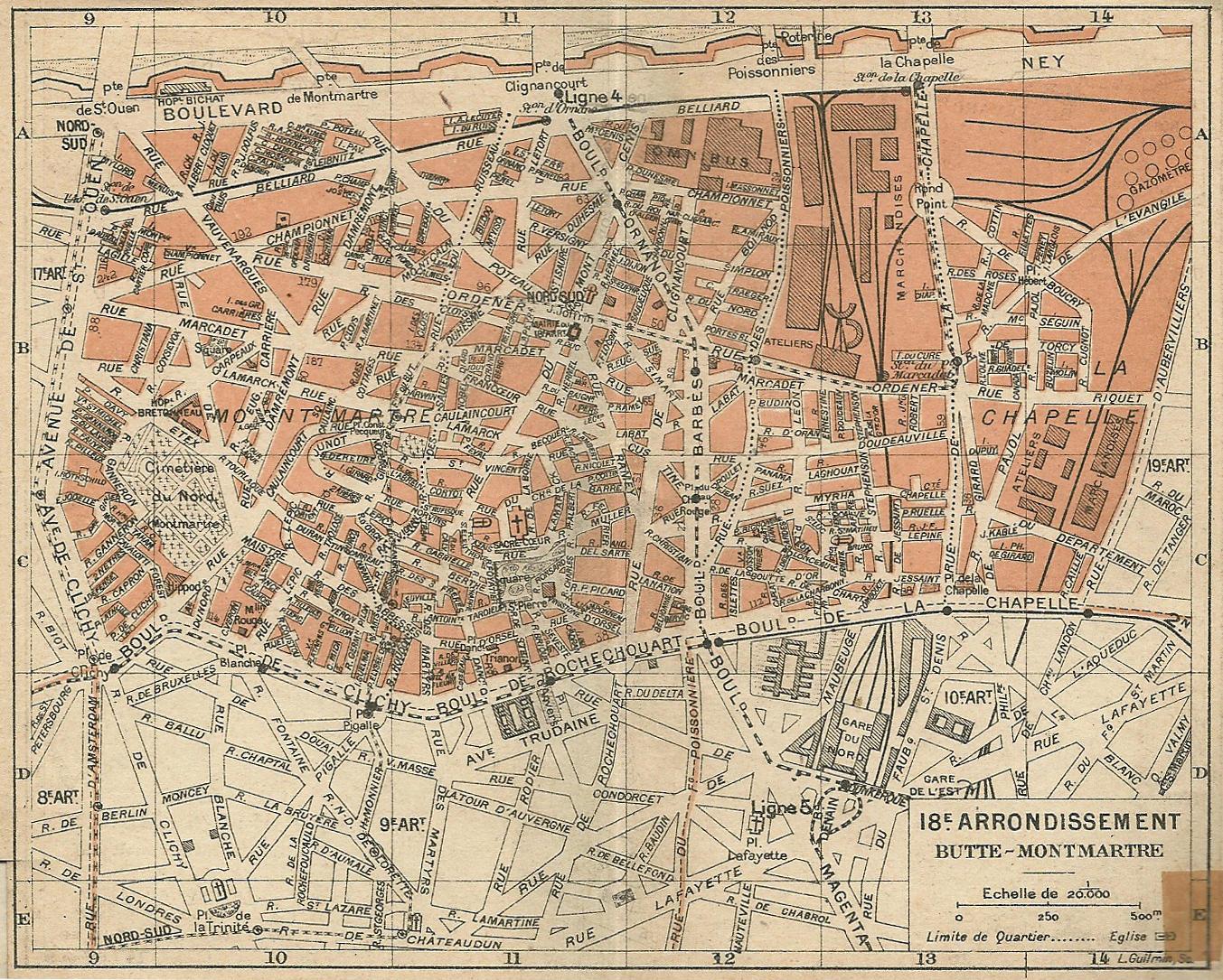 carte de paris par arrondissement File:Paris.carte d'arrondissement.A18.   Wikimedia Commons