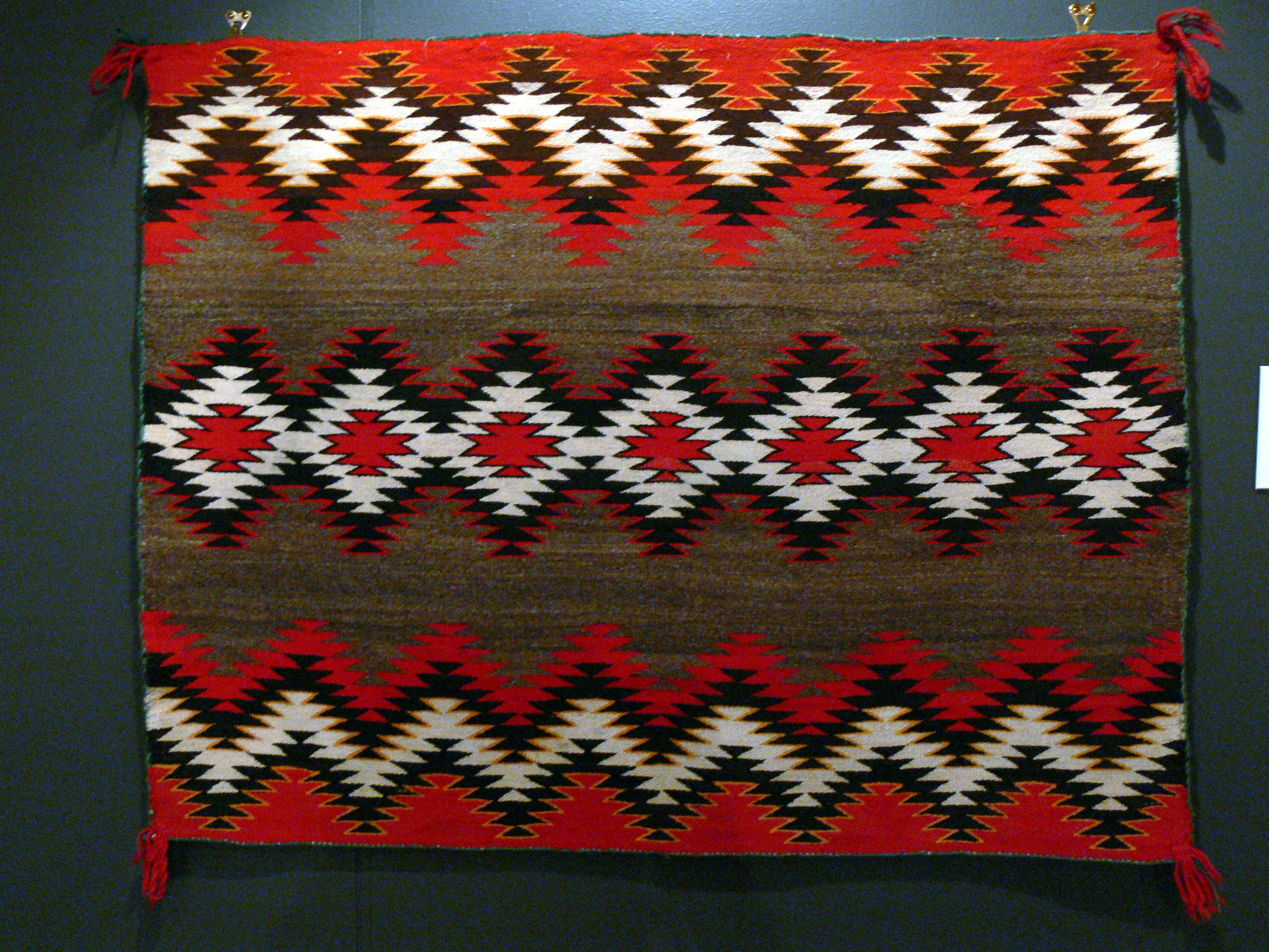 n so arizona rug navajo is old the why from for rugs