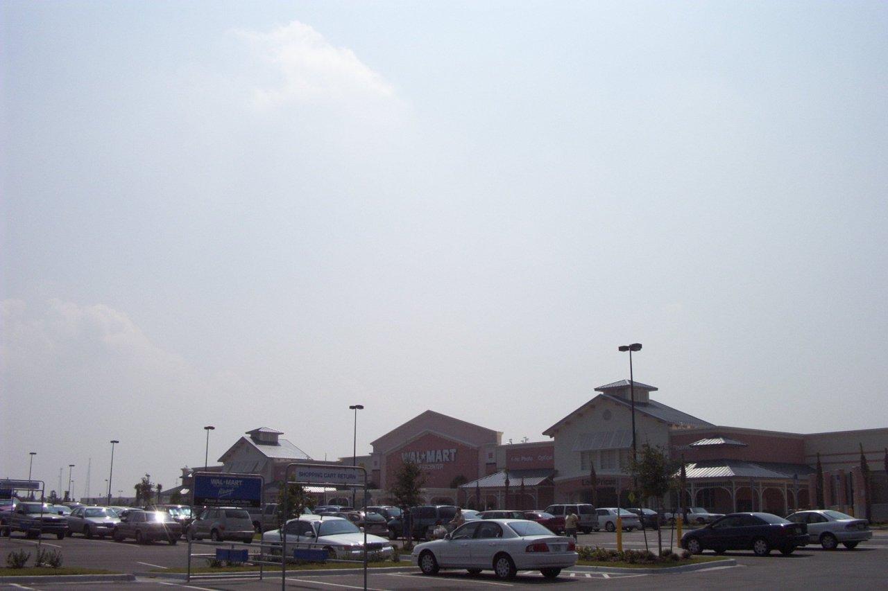 Walmart West Palm Beach Fl