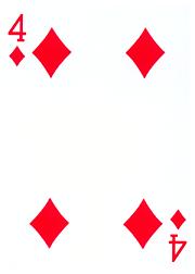 4d poker