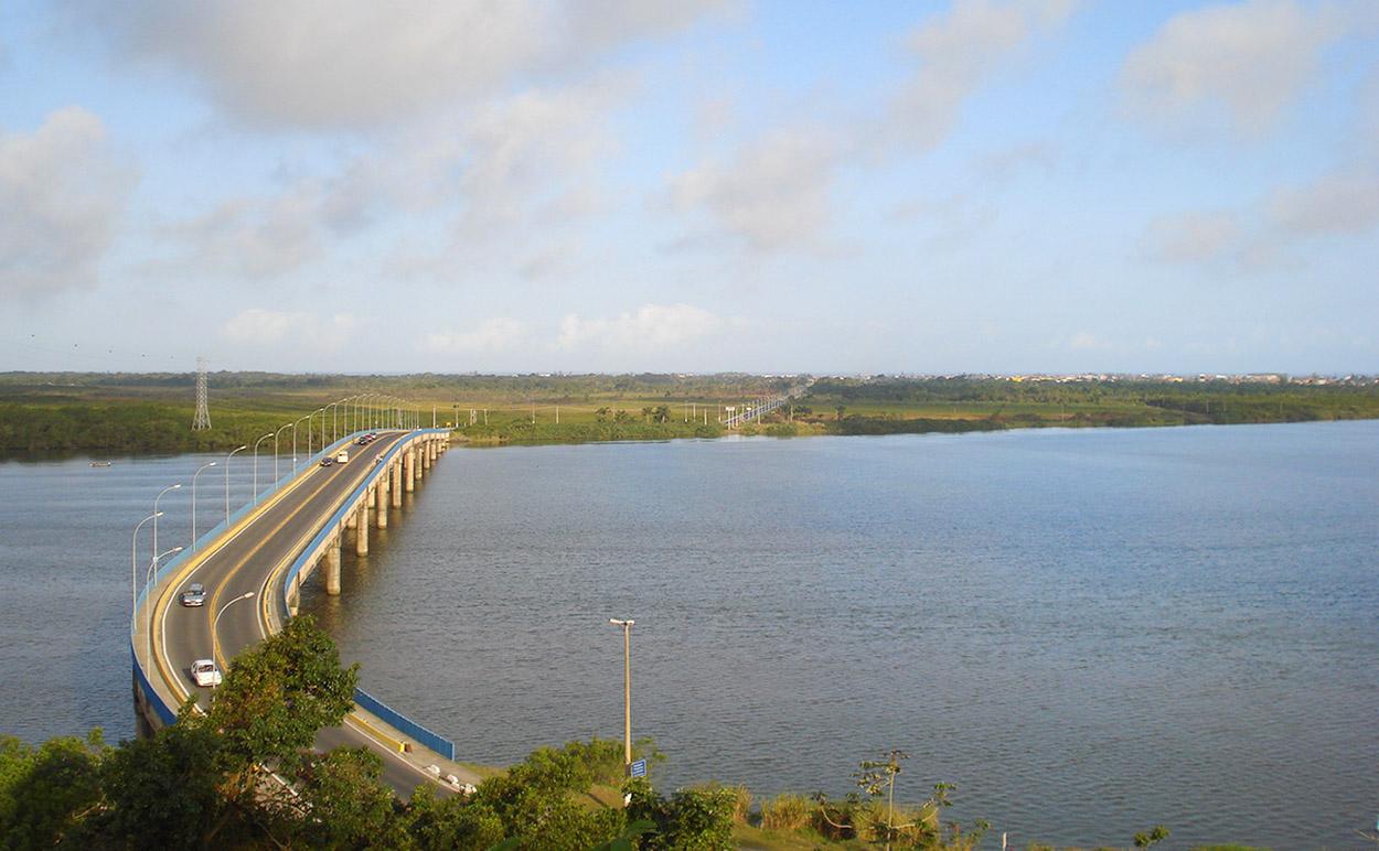 Ilha Comprida Wikipedia A Enciclopedia Livre
