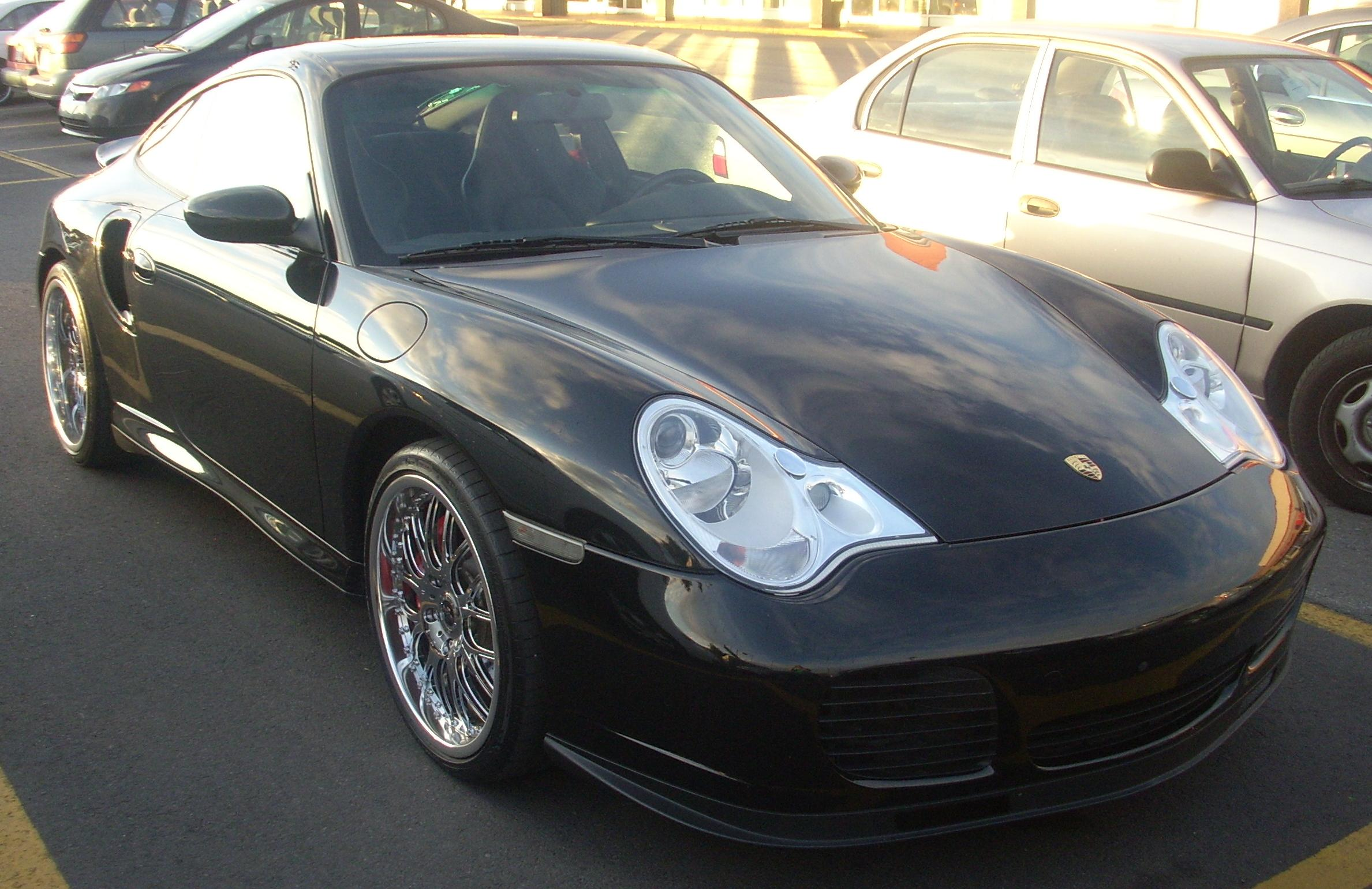 1999 porsche 911 turbo 996 related infomation specifications weili automotive network. Black Bedroom Furniture Sets. Home Design Ideas