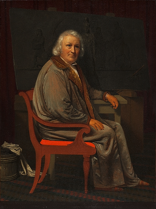https://upload.wikimedia.org/wikipedia/commons/a/ab/Portrait_of_Bertel_Thorvaldsen_%28Johan_Vilhelm_Gertner%29.jpg