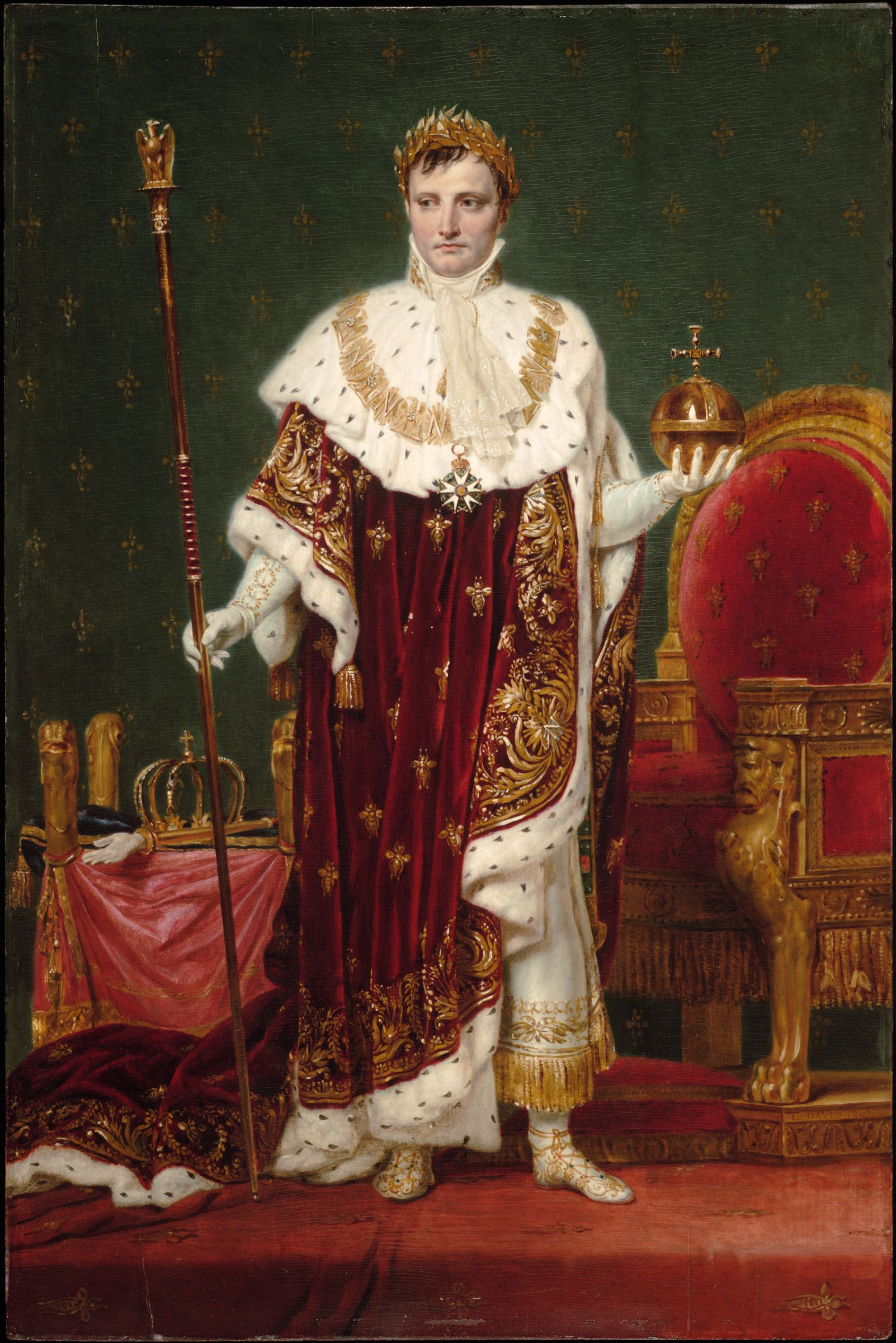 Portrait_of_Napoleon_I_in_His_Coronation_Robes_%28David%29.jpg