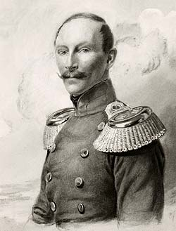 Prince Albrecht of Prussia (1809 - 1872).jpg