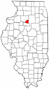 Putnam County Illinois.png