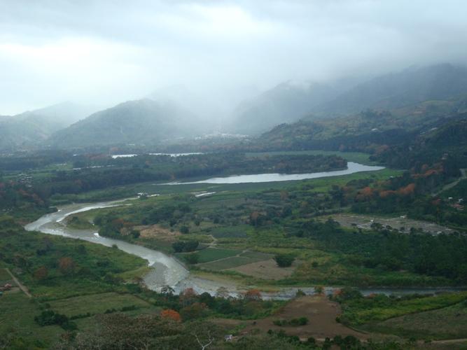 Reventaz n wikipedia for Pisos en montornes del valles
