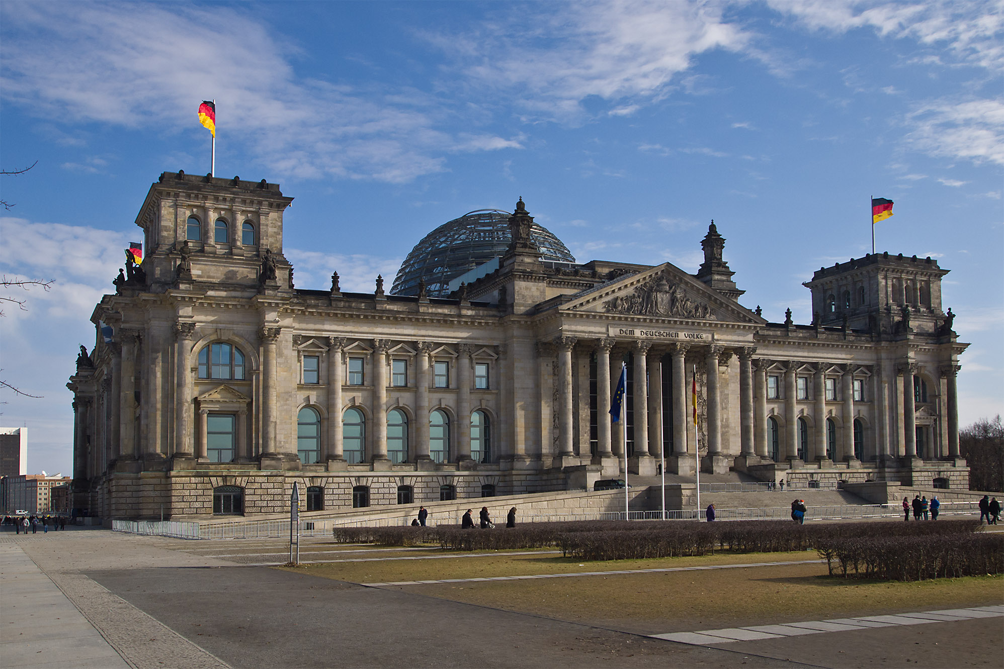 file reichstag berlin wikimedia commons. Black Bedroom Furniture Sets. Home Design Ideas