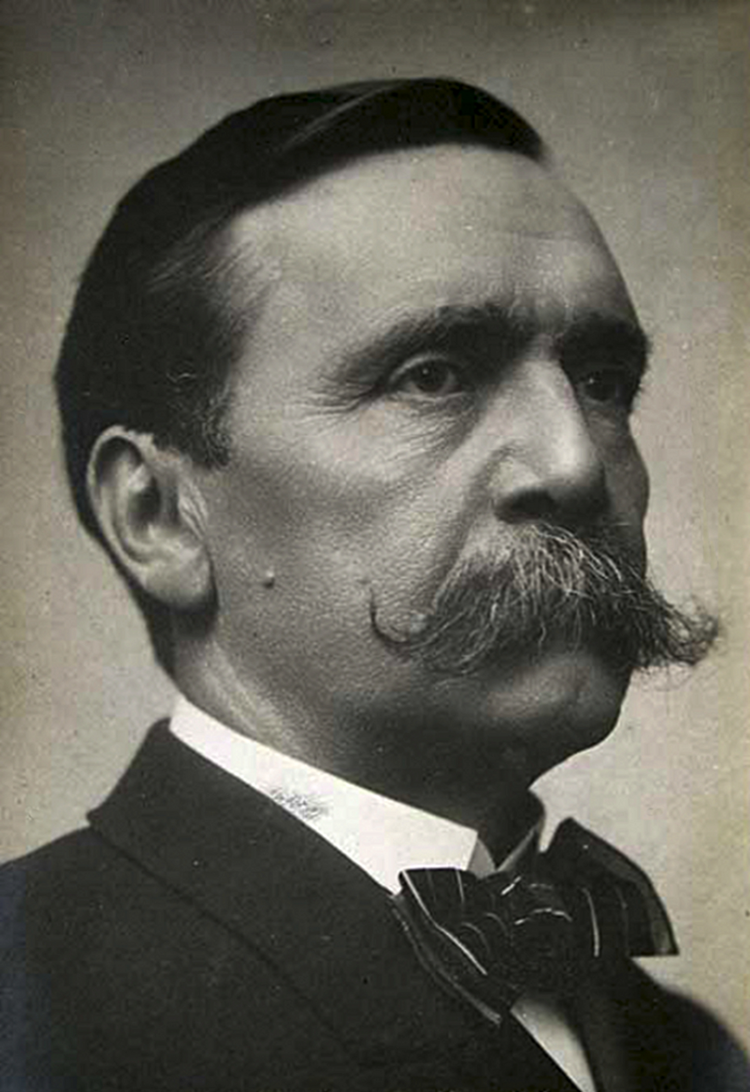 Carlos Pellegrini – Wikipedia