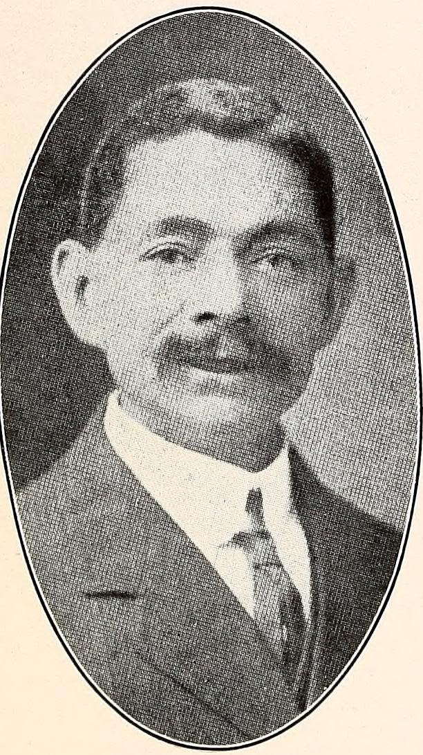 Robert Robinson Taylor.jpg