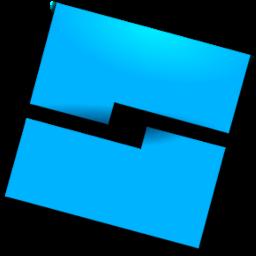 File:Roblox Studio logo 2021 present.png - Wikipedia