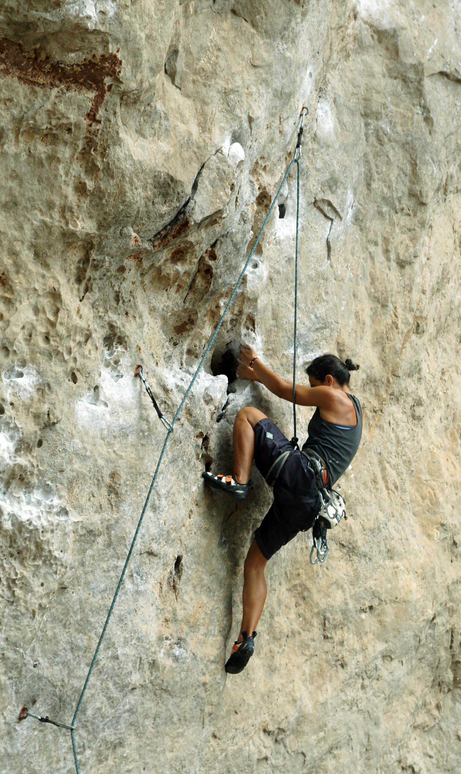 a story of climbing on the mount cheguva Climbing experience essay examples 2 total results how did i end up here 623 words 1 page a story of climbing on the mount.