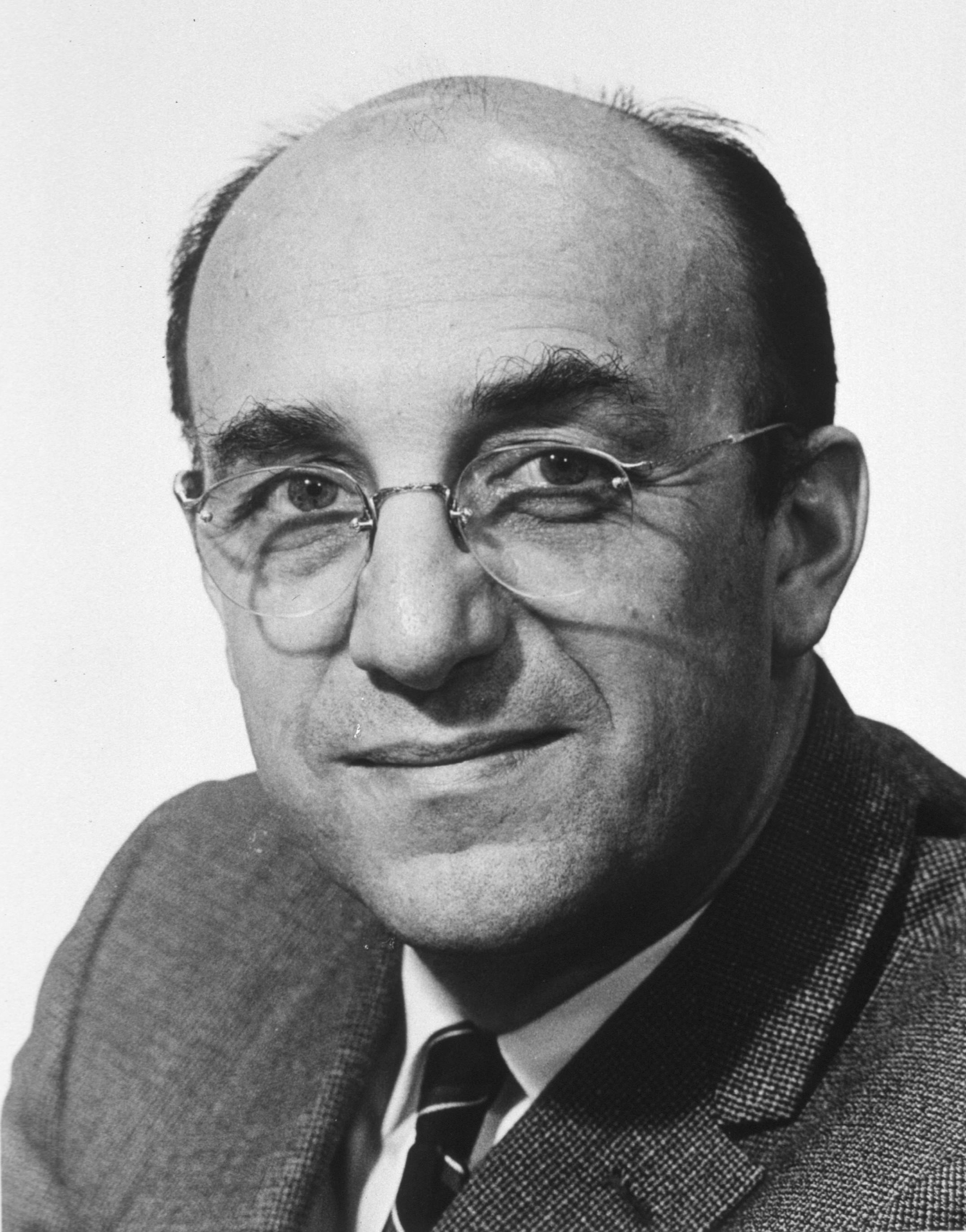 Roger Guillemin - Wikipedia
