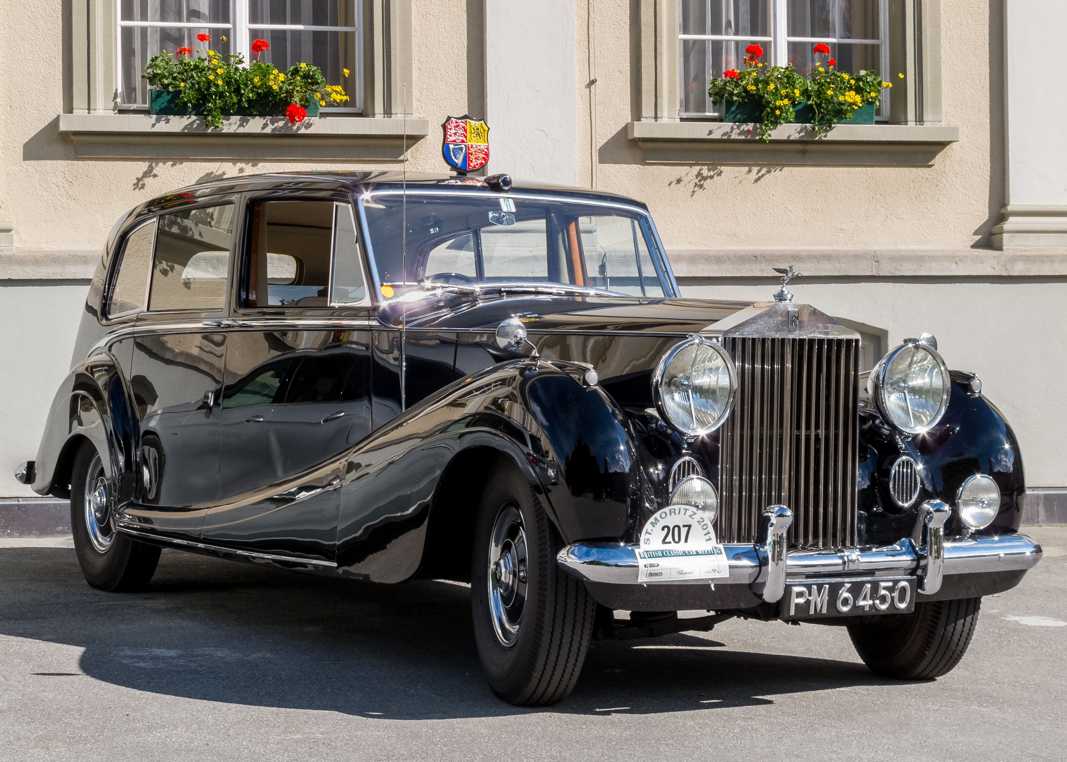 Messages Posted By Mel 1954 Lincoln Continental Mark Iv Rolls Royce Phantom Limousine