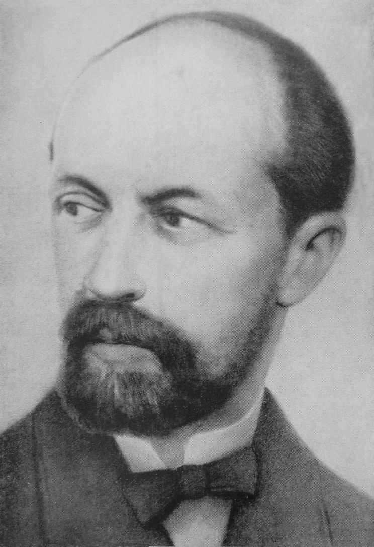 Albert Rousssel, 1913