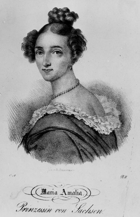 amalia von wendlingen