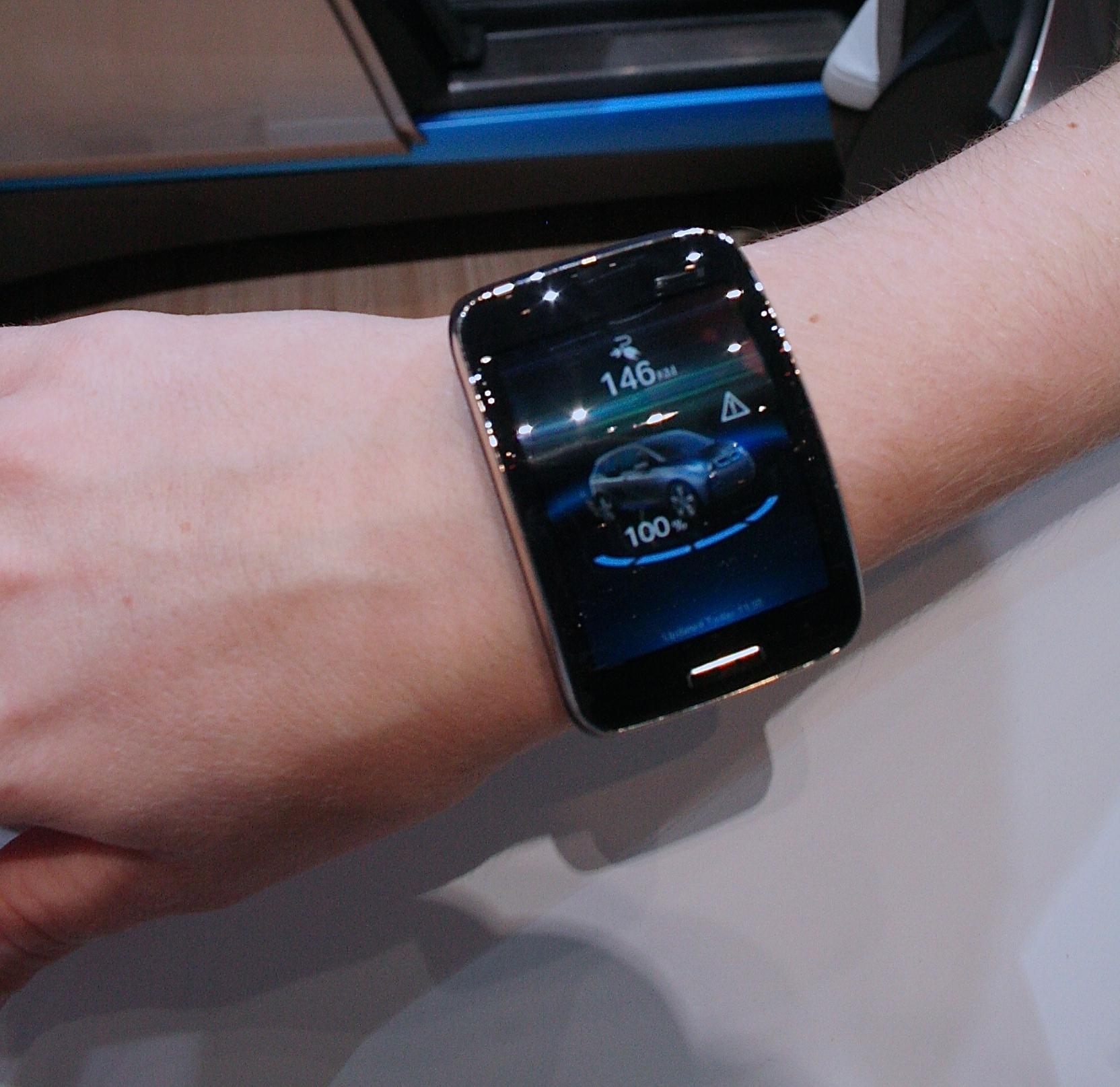 Gear Watch Apps Gear s App For Bmw I3.jpg