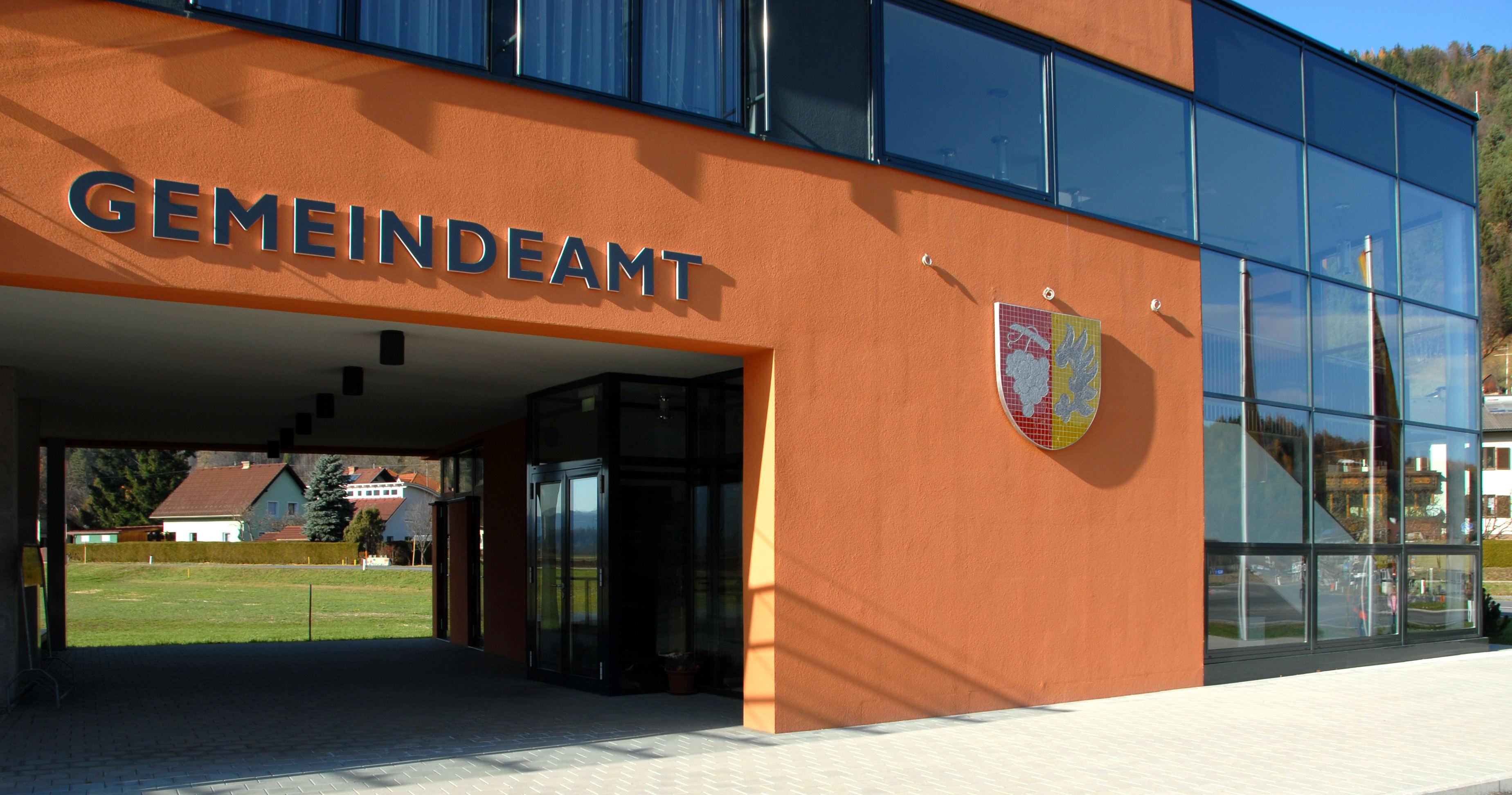 Sittersdorf - Wikiwand
